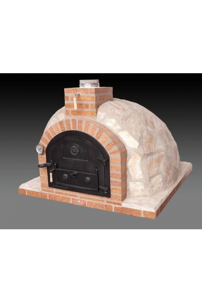 oven_stone_natural